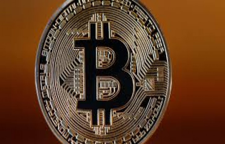The Only Five Important Reasons Crypto Currency Investments Like Bitcoins are attractive.
