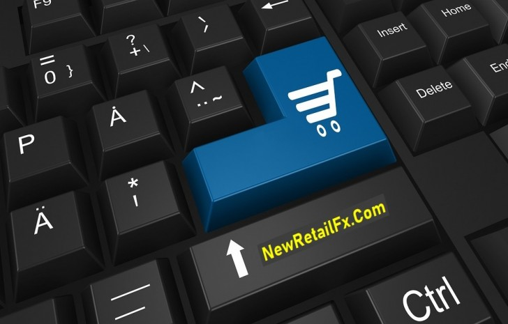 The Importance of having an online business